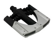 Crankbrothers 5050 2 Pedals Front Right