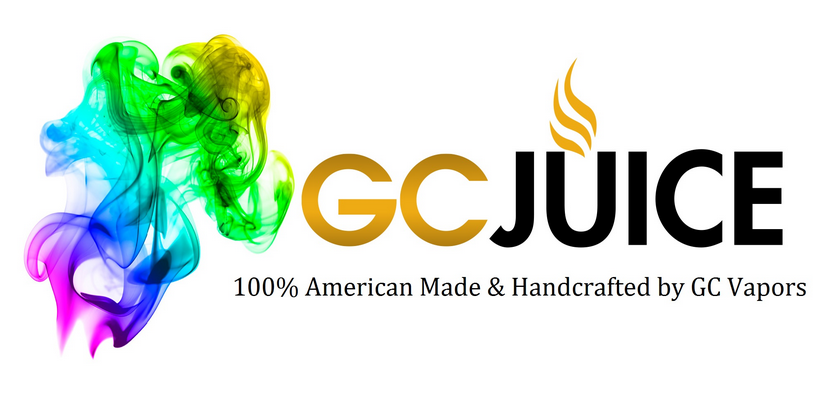 gc-juice-logo.png