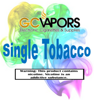 Single Tobacco