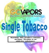 Single Tobacco