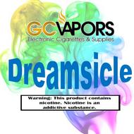 Dreamsicle