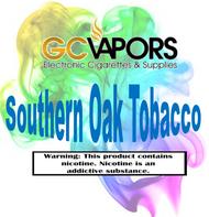 Southern Oak Tobacco