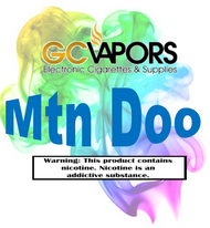 Mtn Doo