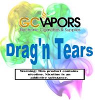 Drag'n Tears