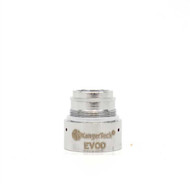 Base for Evod Bottom Coil Clearomizer (BCC)