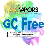 GC Free