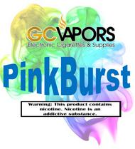 PinkBurst
