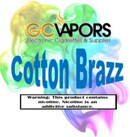 Cotton Brazz