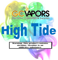 High Tide Tobacco
