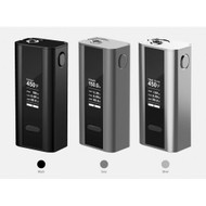 Cuboid by Joyetech 150 W Temp Control  (only black available)