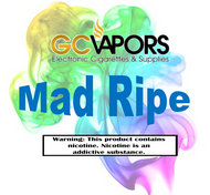 Mad Ripe