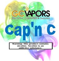 Cap'n C