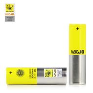MXJO 18650 3000mAh battery