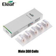 Eleaf Melo 300 Replacement Coils (5-pack)