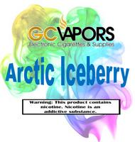 Arctic Iceberry