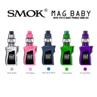 SMOK Mag Baby Kit (includes GC Juice)