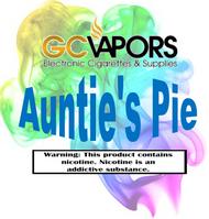 Auntie's Pie