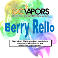 Berry Rello