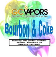 Bourbon & Coke