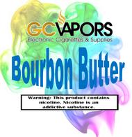 Bourbon Butter