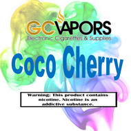 Coco Cherry