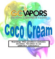 Coco Cream