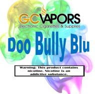 Doo Bully Blu