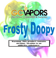 Frosty Doopy