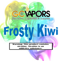 Frosty Kiwi