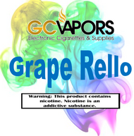 Grape Rello