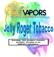 Jolly Roger Tobacco