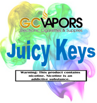 Juicy Keys