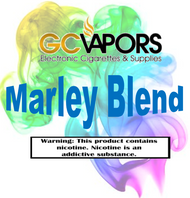 Marley Blend