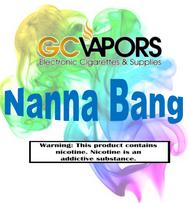 Nanna Bang