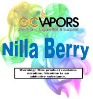 Nilla Berry