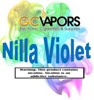 Nilla Violet