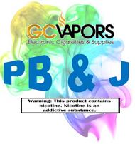 PB & J