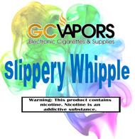 Slippery Whipple