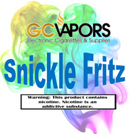 Snickle Fritz