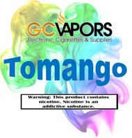 Tomango