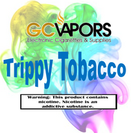 Trippy Tobacco