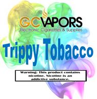 Trippy Tobacco