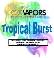 Tropical Burst