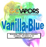 Vanilla-Blue