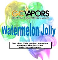 Watermelon Jolly