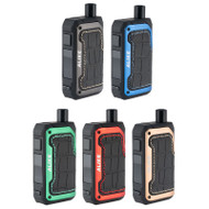 SmokTech ALIKE Pod Kit w/ 30ml juice