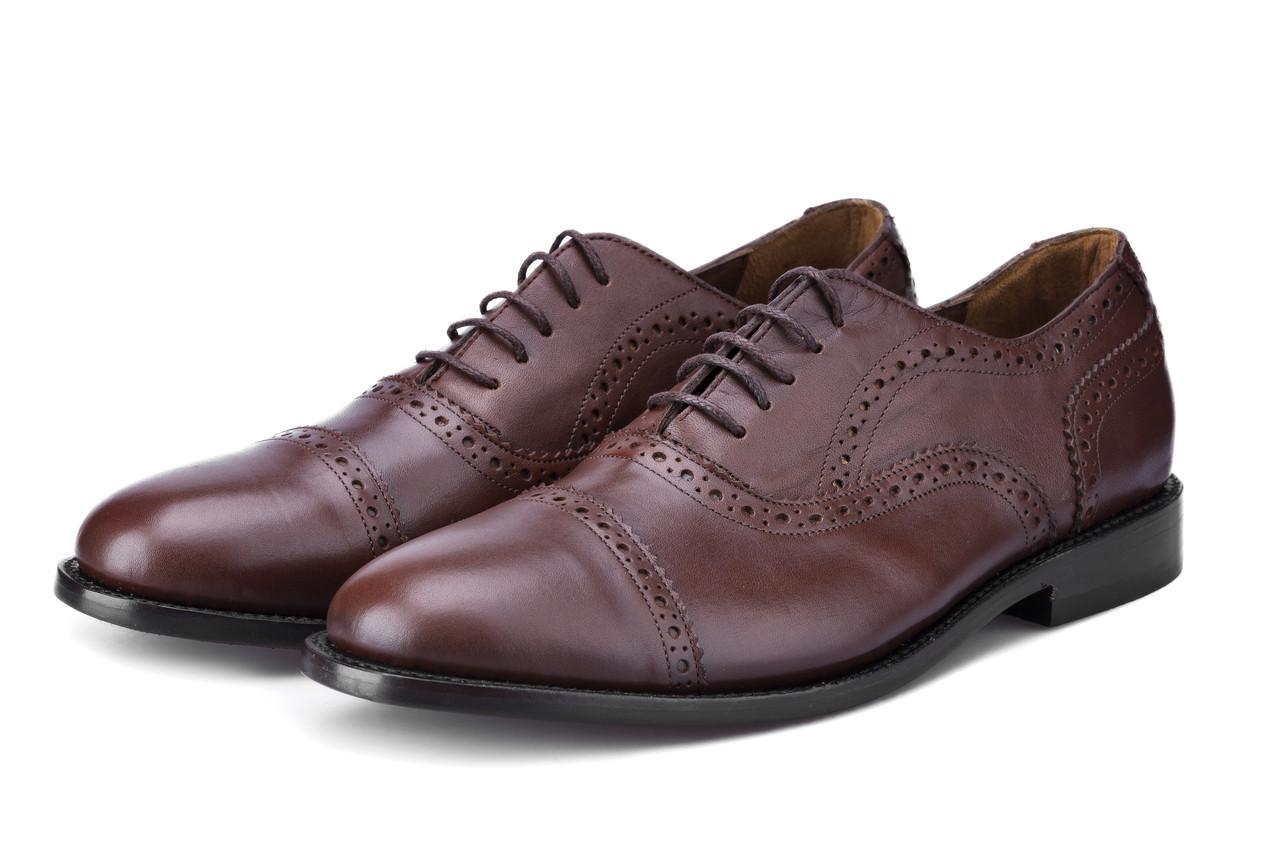 John Doe Shoes Reviews