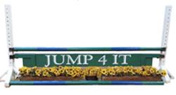 jump4it.jpg
