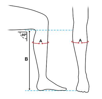 measurement-diagram-half-chaps.jpg