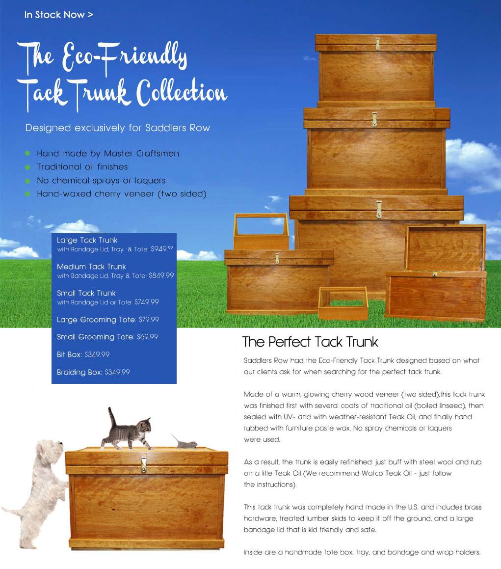trunk-flyer-update-full-page-web.jpg